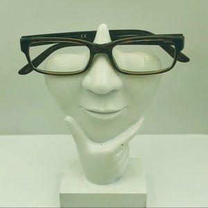 Ray Ban RB5187 Tortoise Oval Sunglasses Frames